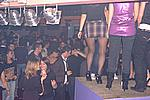 Foto Festa delle donne 2009 - Disco La Baita Festa_Donne_2009_161