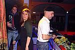 Foto Festa delle donne 2009 - Disco La Baita Festa_Donne_2009_162