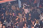 Foto Festa delle donne 2009 - Disco La Baita Festa_Donne_2009_164