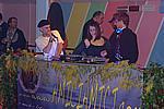 Foto Festa delle donne 2009 - Disco La Baita Festa_Donne_2009_166