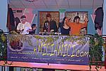 Foto Festa delle donne 2009 - Disco La Baita Festa_Donne_2009_167