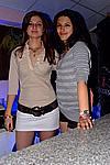 Foto Festa delle donne 2009 - Disco La Baita Festa_Donne_2009_168