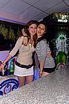 Foto Festa delle donne 2009 - Disco La Baita Festa_Donne_2009_170