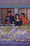 Foto Festa delle donne 2009 - Disco La Baita Festa_Donne_2009_171
