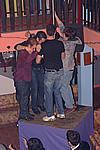Foto Festa delle donne 2009 - Disco La Baita Festa_Donne_2009_173