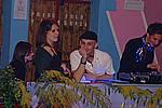 Foto Festa delle donne 2009 - Disco La Baita Festa_Donne_2009_176