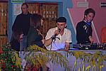 Foto Festa delle donne 2009 - Disco La Baita Festa_Donne_2009_179