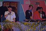Foto Festa delle donne 2009 - Disco La Baita Festa_Donne_2009_180