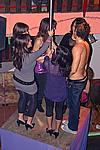 Foto Festa delle donne 2009 - Disco La Baita Festa_Donne_2009_181
