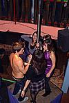 Foto Festa delle donne 2009 - Disco La Baita Festa_Donne_2009_183