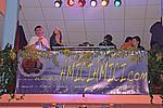 Foto Festa delle donne 2009 - Disco La Baita Festa_Donne_2009_186