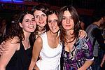 Foto Festa delle donne 2009 - Disco La Baita Festa_Donne_2009_187