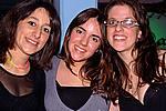 Foto Festa delle donne 2009 - Disco La Baita Festa_Donne_2009_189
