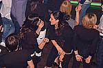 Foto Festa delle donne 2009 - Disco La Baita Festa_Donne_2009_190
