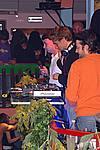 Foto Festa delle donne 2009 - Disco La Baita Festa_Donne_2009_192