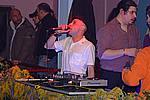 Foto Festa delle donne 2009 - Disco La Baita Festa_Donne_2009_193