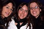 Foto Festa delle donne 2009 - Disco La Baita Festa_Donne_2009_194