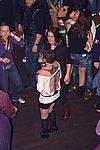 Foto Festa delle donne 2009 - Disco La Baita Festa_Donne_2009_195