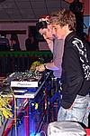 Foto Festa delle donne 2009 - Disco La Baita Festa_Donne_2009_196