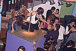 Foto Festa delle donne 2009 - Disco La Baita Festa_Donne_2009_197