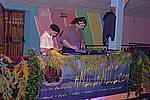 Foto Festa delle donne 2009 - Disco La Baita Festa_Donne_2009_198