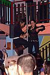 Foto Festa delle donne 2009 - Disco La Baita Festa_Donne_2009_200