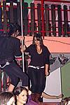 Foto Festa delle donne 2009 - Disco La Baita Festa_Donne_2009_201
