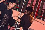 Foto Festa delle donne 2009 - Disco La Baita Festa_Donne_2009_202