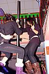 Foto Festa delle donne 2009 - Disco La Baita Festa_Donne_2009_203
