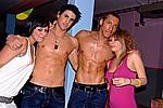 Foto Festa delle donne 2009 - Disco La Baita Festa_Donne_2009_204