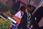 Foto Festa delle donne 2009 - Disco La Baita Festa_Donne_2009_208