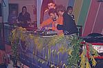 Foto Festa delle donne 2009 - Disco La Baita Festa_Donne_2009_210