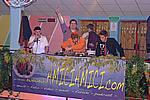 Foto Festa delle donne 2009 - Disco La Baita Festa_Donne_2009_212