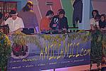 Foto Festa delle donne 2009 - Disco La Baita Festa_Donne_2009_216