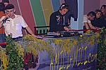 Foto Festa delle donne 2009 - Disco La Baita Festa_Donne_2009_217