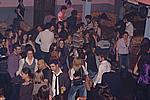 Foto Festa delle donne 2009 - Disco La Baita Festa_Donne_2009_219