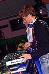 Foto Festa delle donne 2009 - Disco La Baita Festa_Donne_2009_220