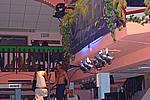 Foto Festa delle donne 2009 - Disco La Baita Festa_Donne_2009_222