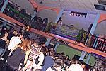 Foto Festa delle donne 2009 - Disco La Baita Festa_Donne_2009_223