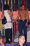 Foto Festa delle donne 2009 - Disco La Baita Festa_Donne_2009_224