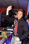 Foto Festa delle donne 2009 - Disco La Baita Festa_Donne_2009_226
