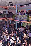 Foto Festa delle donne 2009 - Disco La Baita Festa_Donne_2009_227