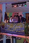 Foto Festa delle donne 2009 - Disco La Baita Festa_Donne_2009_228