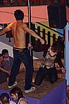 Foto Festa delle donne 2009 - Disco La Baita Festa_Donne_2009_229