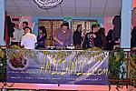 Foto Festa delle donne 2009 - Disco La Baita Festa_Donne_2009_230