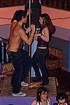Foto Festa delle donne 2009 - Disco La Baita Festa_Donne_2009_232