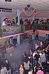 Foto Festa delle donne 2009 - Disco La Baita Festa_Donne_2009_234