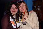 Foto Festa delle donne 2009 - Disco La Baita Festa_Donne_2009_236