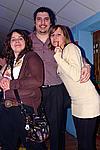 Foto Festa delle donne 2009 - Disco La Baita Festa_Donne_2009_237