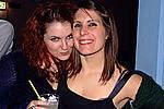 Foto Festa delle donne 2009 - Disco La Baita Festa_Donne_2009_238